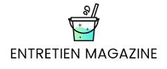 Entretien magazine